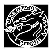 Juegos de mesa – Comunidad de Madrid – Club Dragon